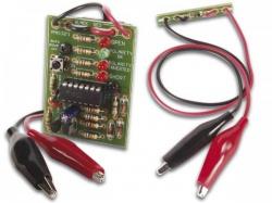 tester voor luidsprekerkabel - wsmi132
