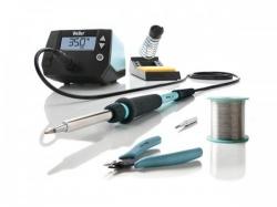 weller - we 1010 soldeerstation kit 230 v f/g - we-we1010set