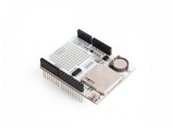 arduino® compatibel data logging shield - wpsh202