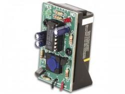 elektronische beslissingsnemer - wsg135
