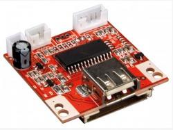 mp3 jukebox module - wmah202n