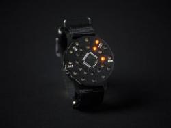 whadda watch - wst1200