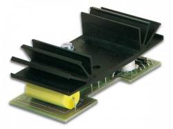 elektronisch ontstekingssysteem voor auto's - wsaa2543