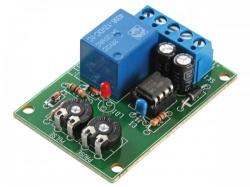 interval timer module - wmt136