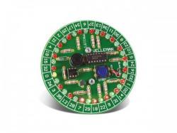 roulette - wsg119