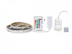 smart wifi rgb-ledstrip kit - koudwit & warmwhit - smart1230