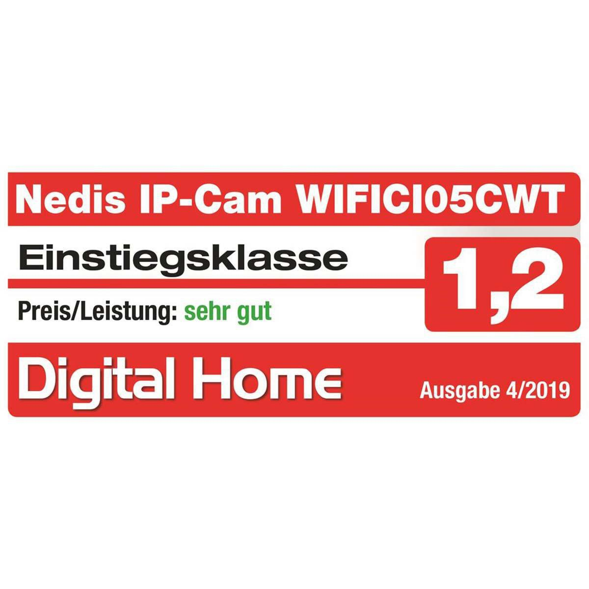 wifici05cwt 5412810290048