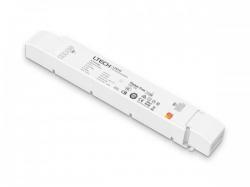 bluetooth mesh led-driver - kleurtemperatuur - 100 w - 24 v - chlsc45