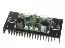 200w power amplifier module - wmah100