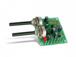 signaalgever/signaalvolger - wsmi7000