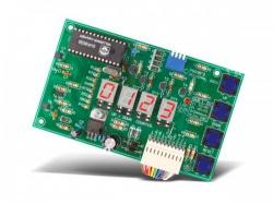 multifunctionele up/down impulsteller - wst8035