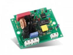 multifunctionele dimmer - wsl8028