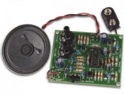 stoomtrein-geluid generator - wsah134