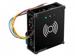 proximity-kaartlezer met usb-interface - wsha8019