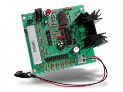 universele batterijlader - wspc7300