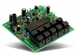 geluidengenerator - wsah4401