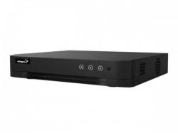 ip-netwerk-recorder - 4 kanalen - envr104