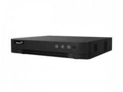 ip-netwerk-recorder - 8 kanalen - envr208