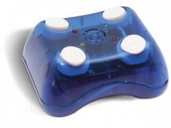 elektronisch spel - wsg159