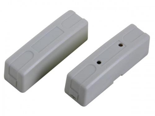 magneetcontact - 0.5a @ 100v dc - nc - haa309