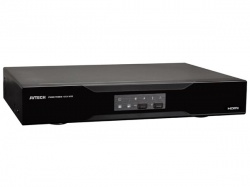 ip-netwerk-videorecorder - full hd - 4/6 kanalen of 5/16 kanalen - eagle eyes - ets - push video/status - nas - 1.3 mp / 2 mp - nvr5