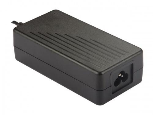 voedingsadapter voor dvr - 100-240 vac naar 48 vdc 1.25 a - SPDVRXXX/08