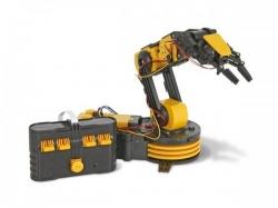 robotarm - ksr10
