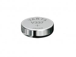 horlogebatterij 1.55v-8.3mah 337.101.111 (1st/bl) - V337