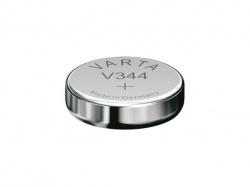 horlogebatterij 1.55v-100mah sr42 344.101.111 (1st/bl) - V344