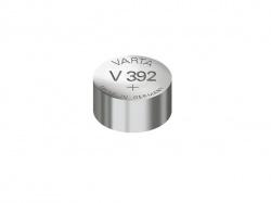 horlogebatterij 1.55v-38mah sr41 392.801.111 (1st/bl) - V392