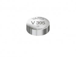horlogebatterij 1.55v-42mah sr57 395.801.111 (1st/bl) - V395