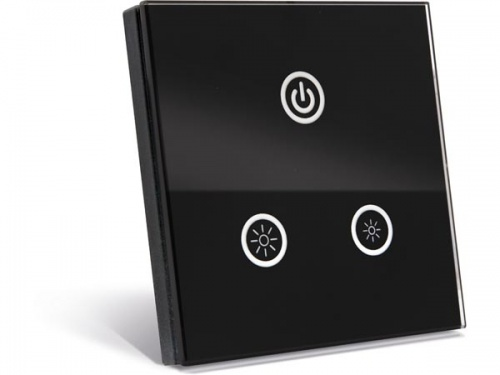 multifunctionele touch led-dimmer - LEDC14