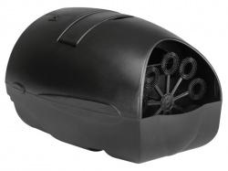 zeepbellenmachine - batterijvoeding - hqpe10001