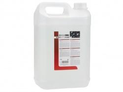 zeepbellenvloeistof (5l) - VDLBL5