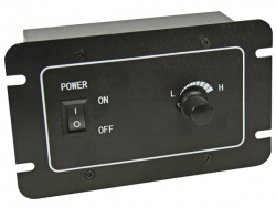 afstandsbediening voor vdl1500st - VDL1500RCN