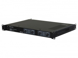 Versterker 4 x 150 Wrms - amp 150.4