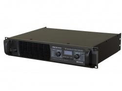 Versterker 2 x 750 Wrms - dspa-1000