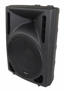 12 Inch Actieve luidspreker 200 Wrms - psa-12