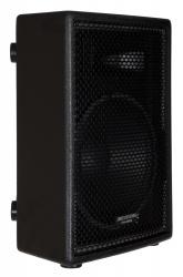 Topkast voor actieve geluidsset CPX-1510 100 Wrms - cpx-1510sat