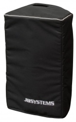 Touring Bag beschermhoes voor VIBE12 MK2 - touring bag - vibe12