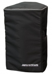 Touring Bag beschermhoes voor VIBE15 MK2 - touring bag - vibe15