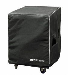 Touring Bag beschermhoes voor VIBE18SUB MK2 - touring bag - vibe18 sub