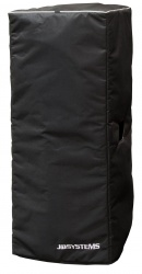 Touring Bag beschermhoes voor VIBE30 MK2 - touring bag - vibe30