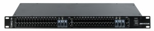 2 x 15 Band stereo equalizer - beq15