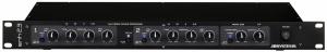 Sound enhancer - enh2.3