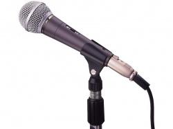 Professionele dynamische microfoon - jb10