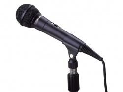 Dynamische microfoon - jb5