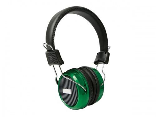 digitale stereo hoofdtelefoon  - hpd25