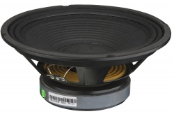 Professionele 10 Inch woofer bas luidspreker - pwx 10/200