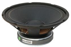 Professionele 12 Inch woofer bas luidspreker - pwx 12/200